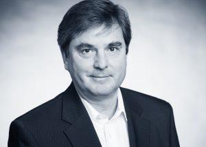 Markus Schellhammer